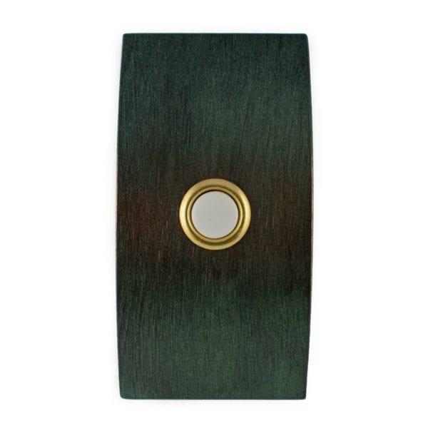 Arc-Doorbell-Verde